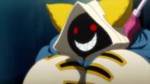 BlazBlue Central Fiction Movie Screenshot 19.png