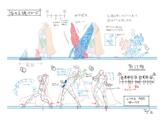 BlazBlue Relius Clover Motion Storyboard 07(B).jpg