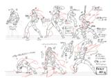 BlazBlue Azrael Motion Storyboard 26(A).jpg
