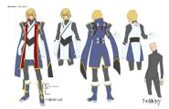 BlazBlue Jin Kisaragi Model Sheet 01.jpg