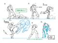 BlazBlue Azrael Motion Storyboard 02(A).jpg