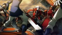 BlazBlue Central Fiction Story Mode 24(A).png