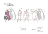 BlazBlue Relius Clover Motion Storyboard 02(A).jpg