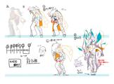 BlazBlue Azrael Motion Storyboard 04.jpg