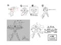 BlazBlue Azrael Motion Storyboard 14.jpg