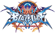BlazBlue Central Fiction Logo.png