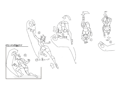 BlazBlue Bullet Motion Storyboard 07(B).png