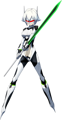 XBlaze Es-N Avatar Normal Pose 3.png