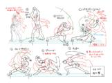 BlazBlue Azrael Motion Storyboard 24(A).jpg