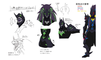 BlazBlue Susano'o Model Sheet 03.png