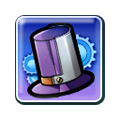 Carl's Hat Icon.png