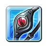 Nu's Eye patch Icon.png