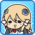 BlazBlue Blue Radio Noel Icon 05.png