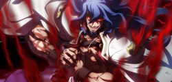 BlazBlue Central Fiction Azrael Arcade 06.png