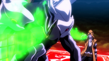 BlazBlue Central Fiction Movie Screenshot 02.png