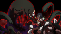 BlazBlue Continuum Shift Arakune Story Mode 03(B).png