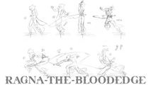 BlazBlue Ragna the Bloodedge Motion Storyboard 02.png