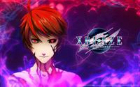 XBlaze Code Embryo Wallpaper 05.jpg