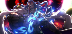 BlazBlue Central Fiction Azrael Arcade 04.png