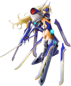 BlazBlue Chrono Phantasma Mu-12 Main.png
