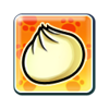 Meat Bun Icon.png