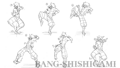BlazBlue Bang Shishigami Motion Storyboard 01.png