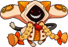 BlazBlue Central Fiction Taokaka Chibi.png