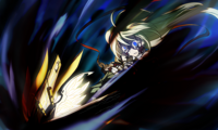 BlazBlue Continuum Shift Noel Vermillion Arcade 02(B).png