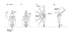 BlazBlue Izayoi Motion Storyboard 03.png