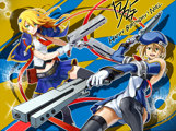 BlazBlue Noel Vermillion Birthday 03.png