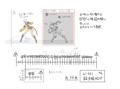 BlazBlue Bullet Motion Storyboard 17(D).png