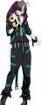 XBlaze Kiri Avatar Normal Pose 1(B).png