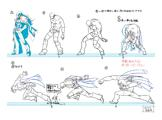 BlazBlue Azrael Motion Storyboard 19(A).jpg