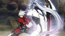 BlazBlue Continuum Shift CT Story Mode 06(B).png