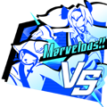 BlazBlue Cross Tag Battle Trophy Because It Was Marvelous.png