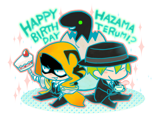 BlazBlue Hazama Birthday 03.png