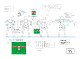 BlazBlue Noel Vermillion Motion Storyboard 04(A).png