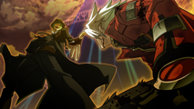 BlazBlue Continuum Shift Ragna the Bloodedge Story Mode 04.png