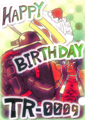 BlazBlue Iron Tager Birthday 01.png