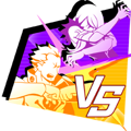 BlazBlue Cross Tag Battle Trophy A Guard Is Meant To Be Broken.png