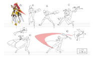 BlazBlue Izayoi Motion Storyboard 09.png