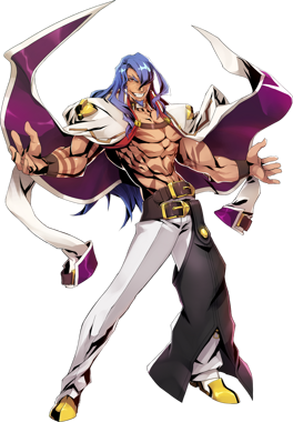 BlazBlue Central Fiction Azrael Main.png