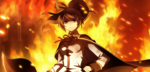BlazBlue Central Fiction Celica A Mercury Arcade 04(B).png