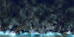 BlazBlue The Gate Background(D).png