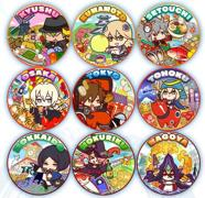 BBCF Release Event Locations Can Badge Set.jpg