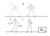 BlazBlue Bullet Motion Storyboard 04(A).png