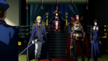 BlazBlue Central Fiction Movie Screenshot 18.png