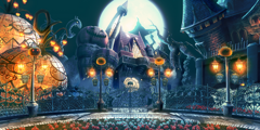 BlazBlue Moonlight Castle Another Background.png