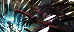 BlazBlue Calamity Trigger Ragna the Bloodedge Arcade 01.png
