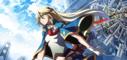 BlazBlue Chrono Phantasma Noel Vermillion Arcade 03.png